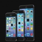 iPhone 6 phablet delay rumoured