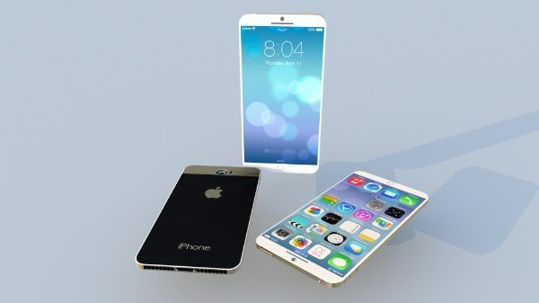iPhone 6 phablet imagining revisited c