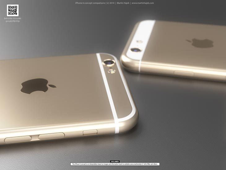 iPhone-6-photos-2014