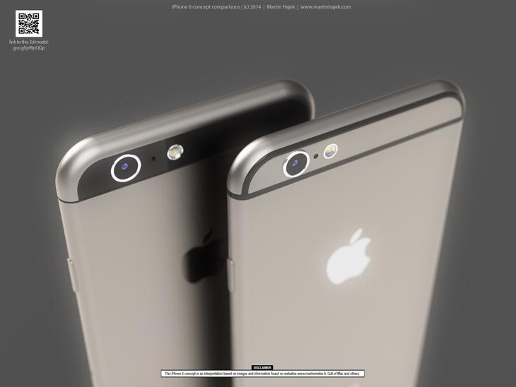 iPhone-6-photos-sept-2014