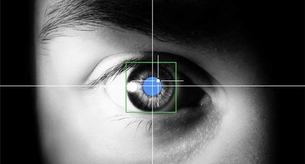 iPhone 6 pointless eye tracking is Galaxy S4 copy gimmick