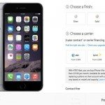 iPhone-6-pre-order-with-midnight