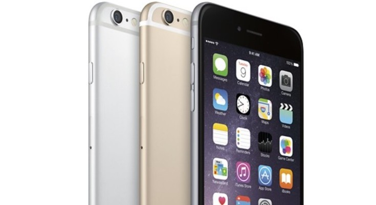 iPhone 6 price of just $1 with Best Buy trade-in deal