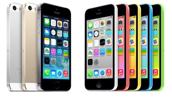 iPhone 6 release could see iPhone 7 in same year