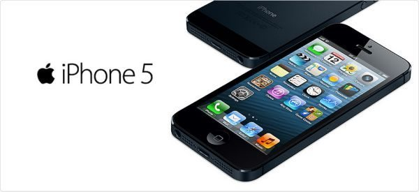 iPhone 6 release date with contract deliberation pic 2