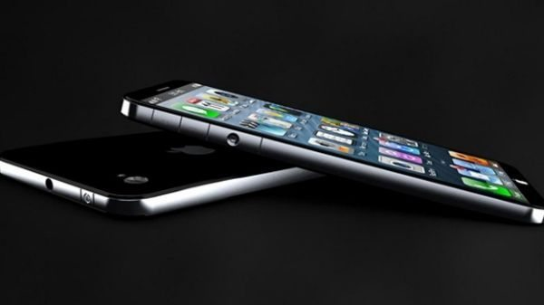 iPhone 6 release practicalities, skip the 5S pic 2