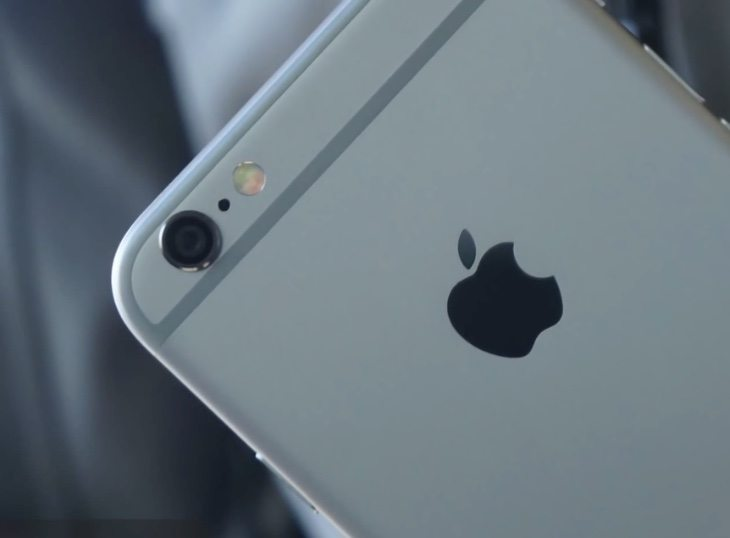 Top iPhone 6 reviews with verdicts
