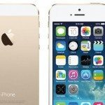 iPhone 6 rumored to come in two screen sizes for 2014