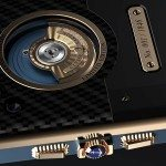 iPhone 6 should have Ulysse Nardin kinetic battery tech