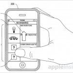 iPhone 6 specs could bring facial recognition