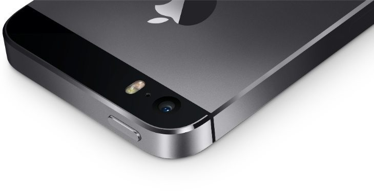 iPhone 6 price in the UK and contract cost