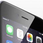 iPhone 6 v LG G3 b