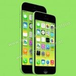iPhone 6C design could give hints