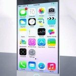 iPhone 6i shows style and function