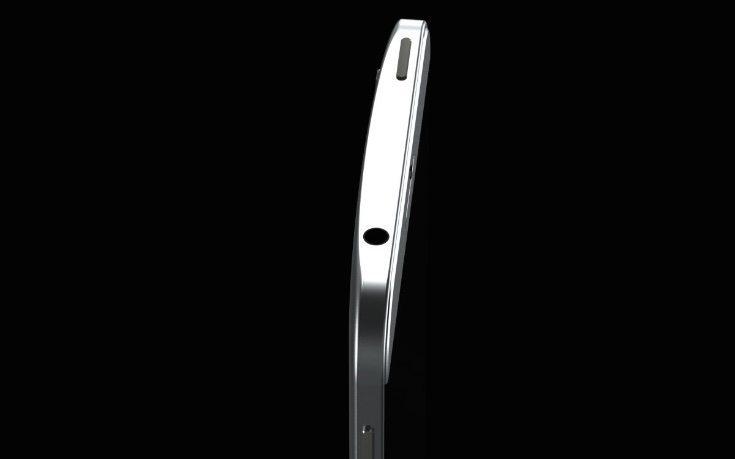 iPhone 7 :6S design c