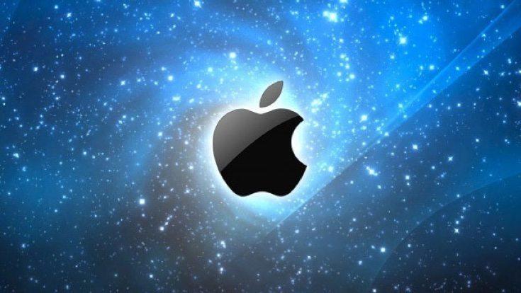 iPhone 7 Plus special camera
