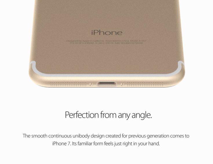 iPhone 7 concept c