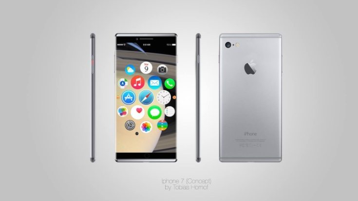 iPhone 7 concept shootout b