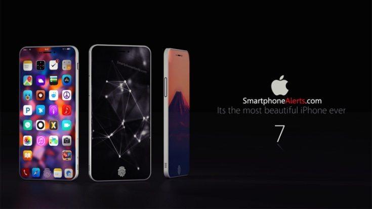 iPhone 7 design b