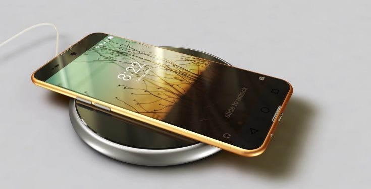 iPhone 7 design c
