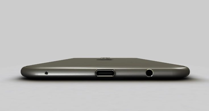 iPhone 7 design d