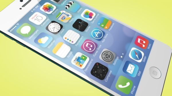 iPhone Mini Lite designs for Apple consideration pic 4