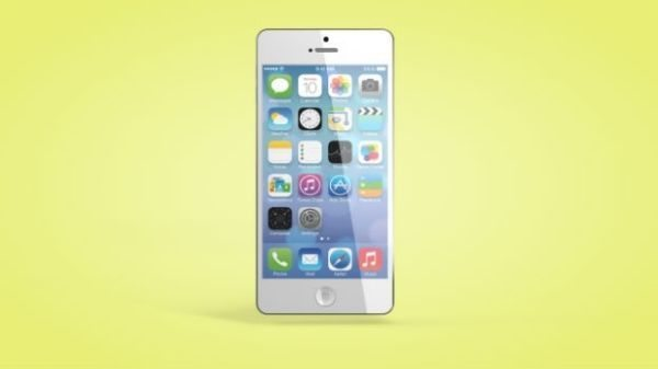 iPhone Mini Lite designs for Apple consideration pic 5