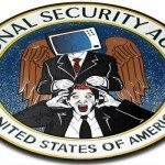 iPhone NSA backdoor threat offers future worry