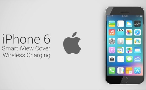 iPhone  Pro design offers something new b