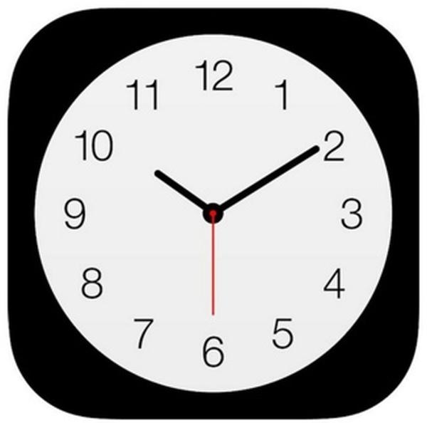 iPhone daylight saving bug 2013 spreads