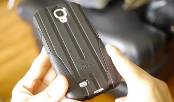 iSkin-Exo-Samsung-Galaxy-S4