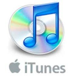 iTunes-to-android1