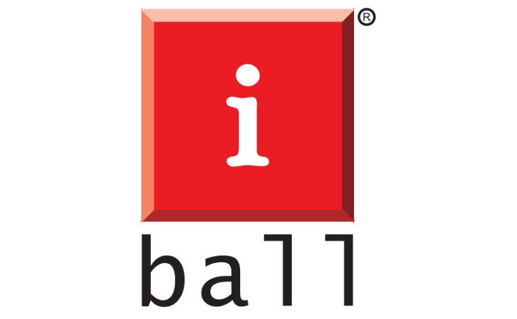 iball cobalt oomph coming to india for rs 7999