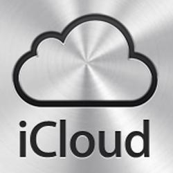 Apple iCloud now featuring 25GB storage