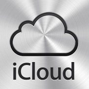 Truth behind Apple iCloud being hacked