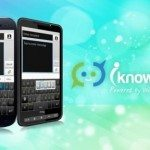iknow u vs swiftkey