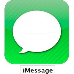 iMessage outage causing mass frustration