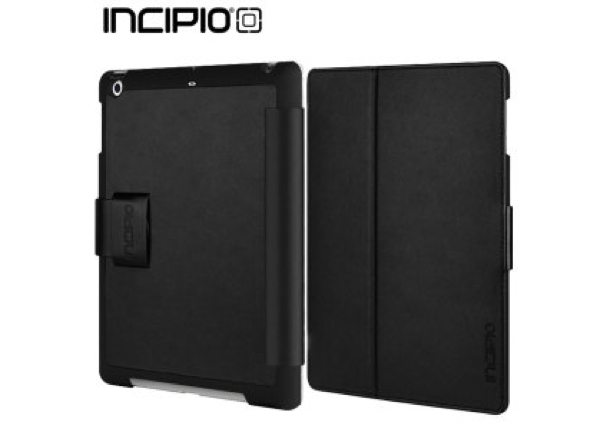 incipio-lexington-hard-shell-folio-for-ipad-air-black-p41647-300
