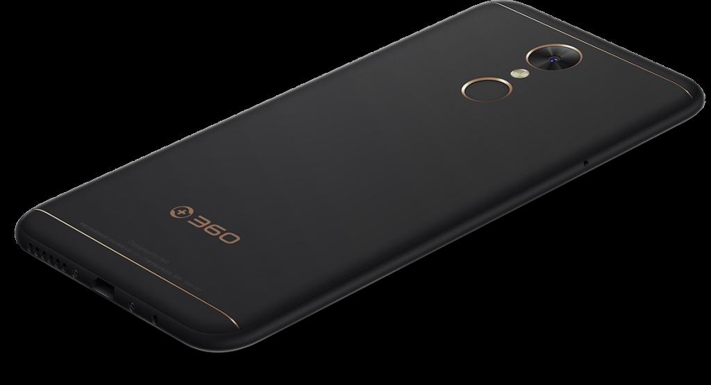 QiKU 360 N5