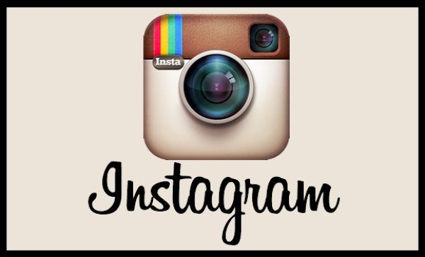 instagram-video-support-could-hassle-vine