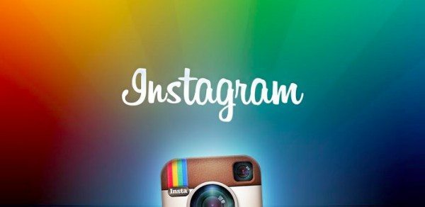 Instagram video feature update to battle Vine