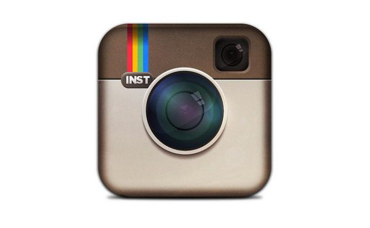 New Instagram App update offers up five new filters