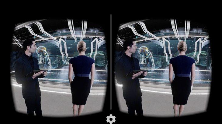 insurgent.VR.app