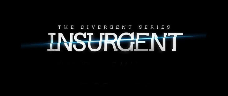 The Insurgent VR app has landed on Google Play