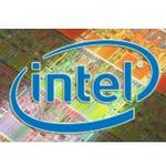 Intel says Android makes woeful use of dual core processors