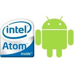 intel-medfield-jelly-bean