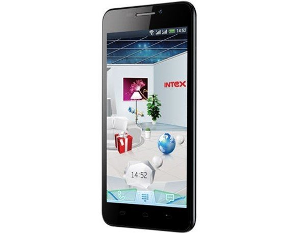 intex-aqua-i7-release-price-specs