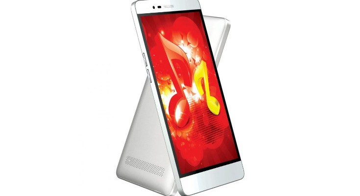 Intex Aqua Music launches with Dual Speakers for Rs. 9,317