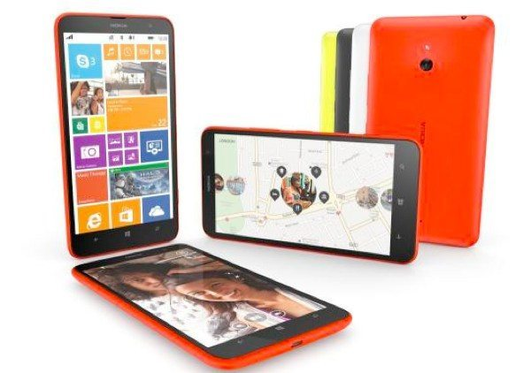 intex-aqua-octa-vs-nokia-lumia-1320