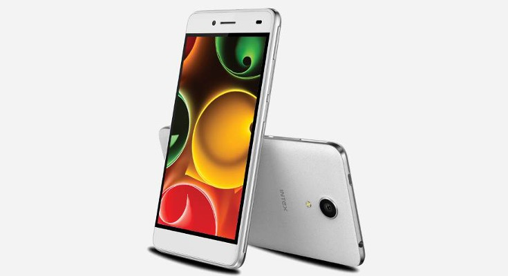 Intex Aqua Freedom set to launch in India for Rs. 5,790